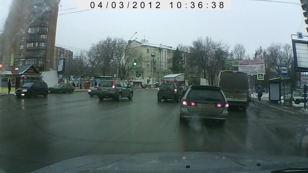 инструкция автомобильный регистратор dvr-027