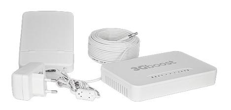 усилитель 3G сигнала 3G Boost
