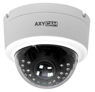 AD7-31V12I-AHD