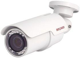 Уличная 2-х меггапиксельная IP камера с варифокальным объективом BD4330RV
