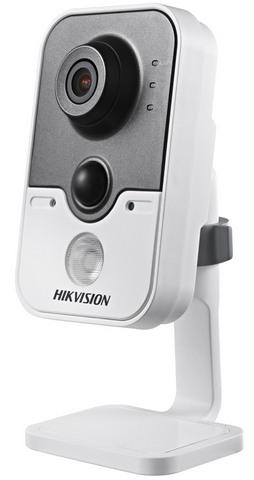 Что нужно чтобы уличные камеры видеонаблюдения