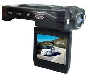 Видеорегистраторов-автомобильных формат для видеорегистратора intellect