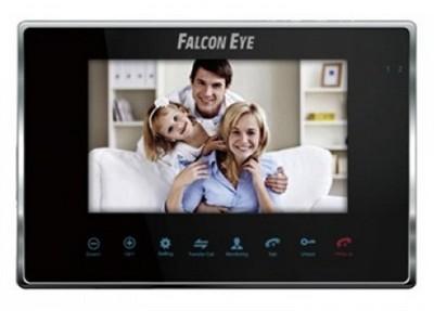 цветной монитор видеодомофона FE-70M