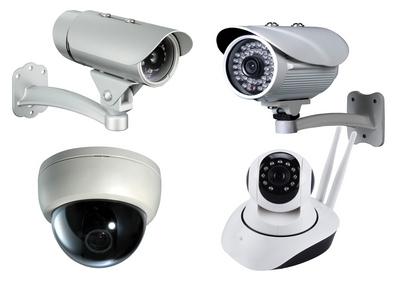 купить IP камеры