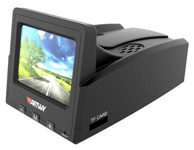 Видеорегистратор радар-детектор gps информатор о камерах в самаре видеорегистратор hd720p корея