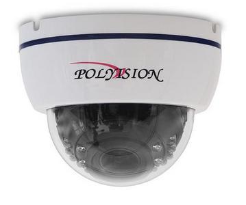 IP камера PDM1-IP4-V12P v.2.1.4