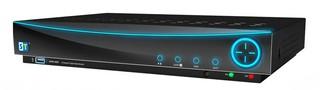 16 канальный гибридный видеорегистратор ST DVR-1616