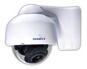 Камеры видеонаблюдения онлайн гибдд в. новгород
