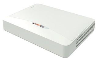 16 канальный регистратор TR1116LF