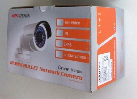 Купольные камеры видеонаблюдения со звуком цена
