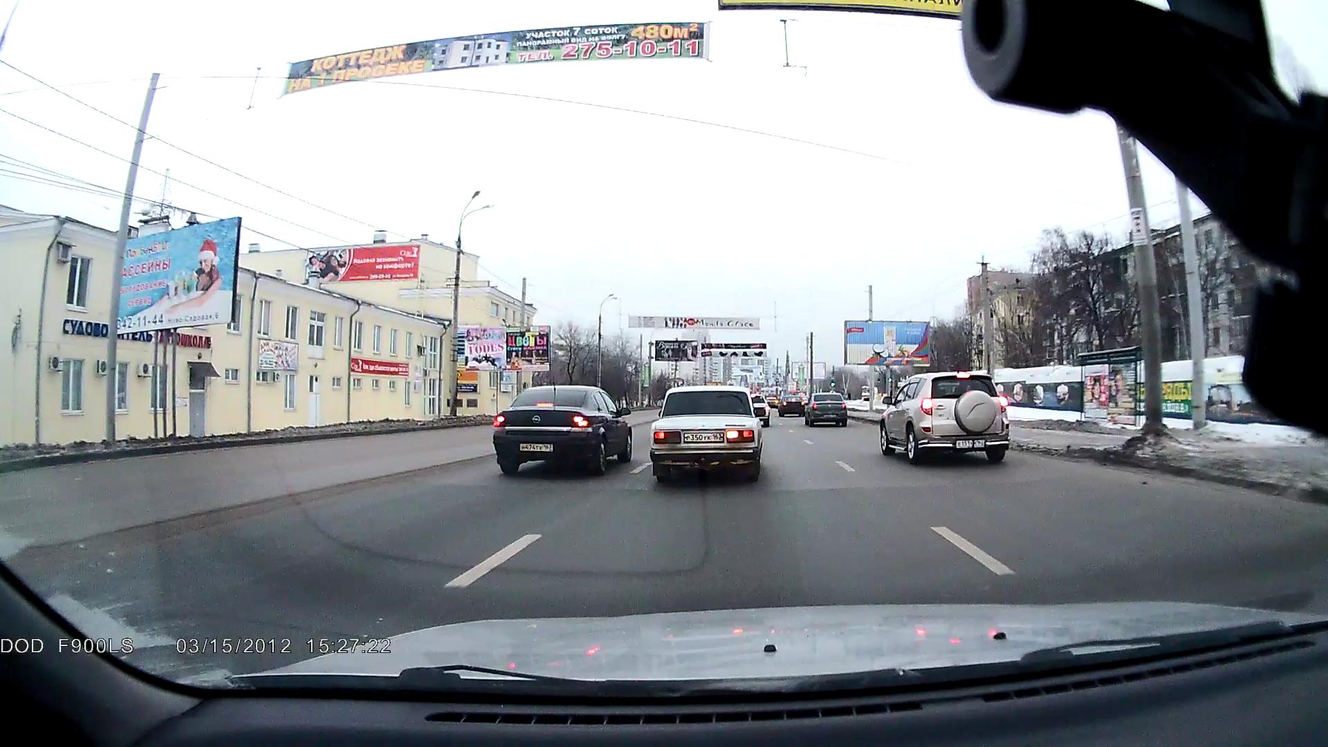 Официальные представители Procam в Екатеринбурге