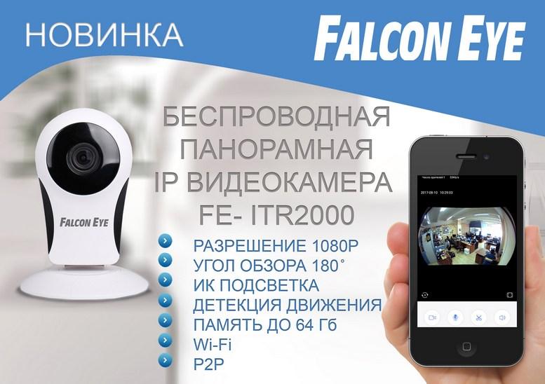 Ip камера с возможностью записи на сервер