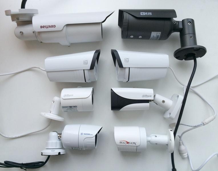 Купить wifi камера наблюдения