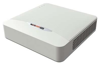 IP регистратор NR1616